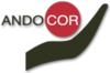 Logo andocor