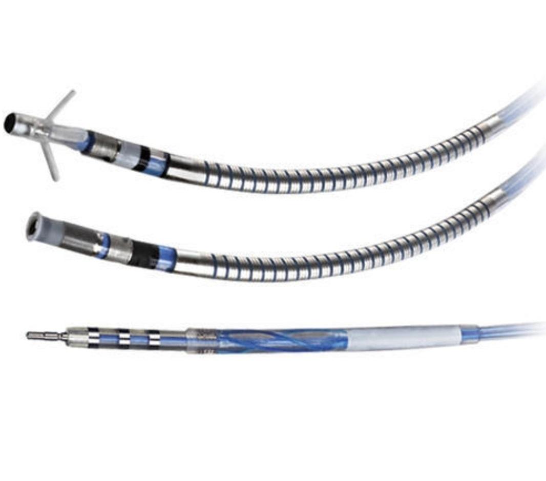 Электрод для дефибрилляции Durata